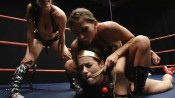 XXF 003 14 175x98 Xtreme Female Fighting and New Superheroine DT Video