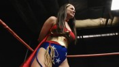 XXF 003 3 175x98 Xtreme Female Fighting and New Superheroine DT Video