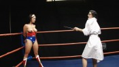 XXF 003 8 175x98 Xtreme Female Fighting and New Superheroine DT Video
