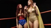 DTW August13 1 175x98 New HQ Superheroine Videos from DT Wrestling