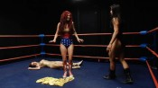 DTW August13 9 175x98 New HQ Superheroine Videos from DT Wrestling