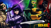 "Sidekick's Mini-Review of ""Kick-Ass 2"""
