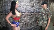 PSS Volt 3 175x98 Four New Superheroine Videos from Primal