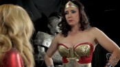 CC Demise of WW 1 175x98 Christina Carters Demise of Wonder Woman, A Fem Bot Tale