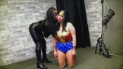 5 New Superheroine Videos from Primal Productions