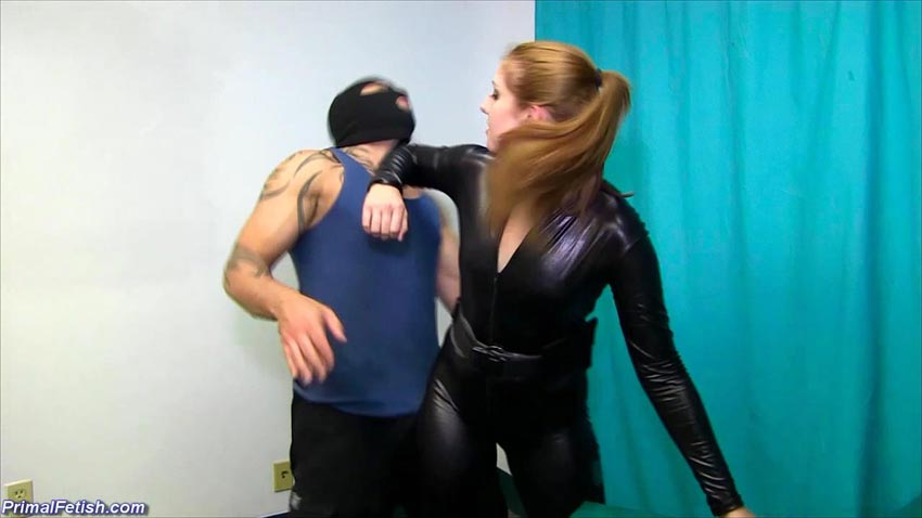 Black Widow Porn Fetish - Black Widow Defeated over and over Black Widow Defeated over and over ...