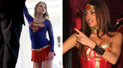 "The ""Heroine Movies"" Week in Review - May 18-25, 2014"