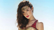 Gal Gadot & Wonder Woman Costume Rumors