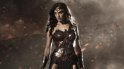 Gal Gadot Wonder Woman Featured Gal Gadot as Wonder Woman