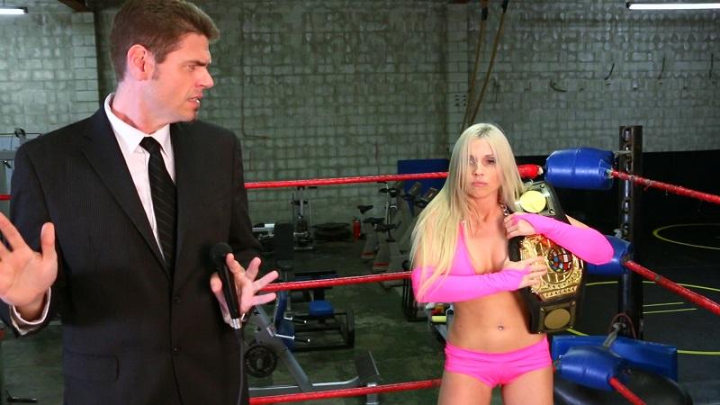 X club wrestling episode 29