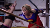 """SuperiorGirl in """"Charity Match"""" from Rye (Coming Soon)"""