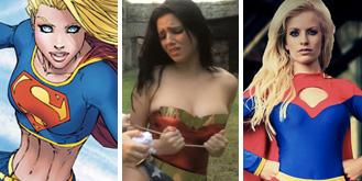 """Heroine Movies """"Week in Review"""" - September 6-13, 2014"""