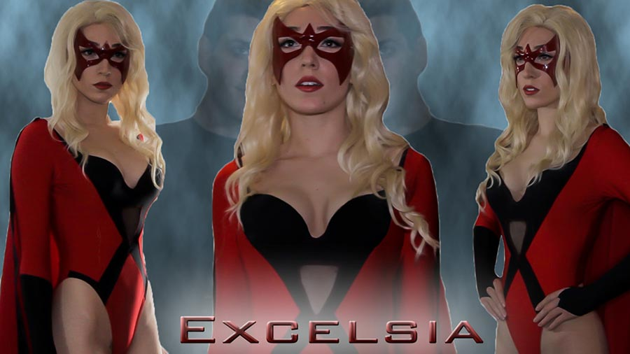 Lily labeau supergirl