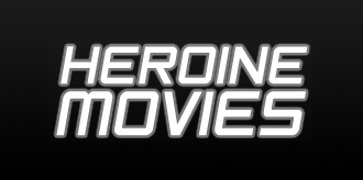 Repetitiveness in the Heroine Genre