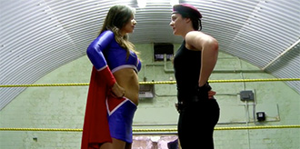 "NGC Championship: ""Lady Victory v KO Queen"" (Trailer)"