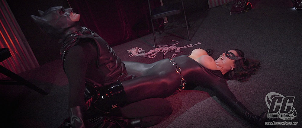 6movies com dildo play with glass and in stockings 5