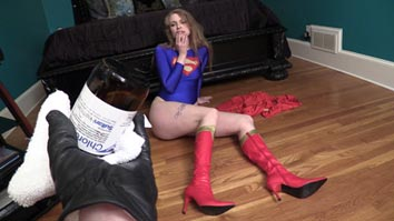 Jacquelyn-Velvets-Immerse-Yourself-Super-Ela