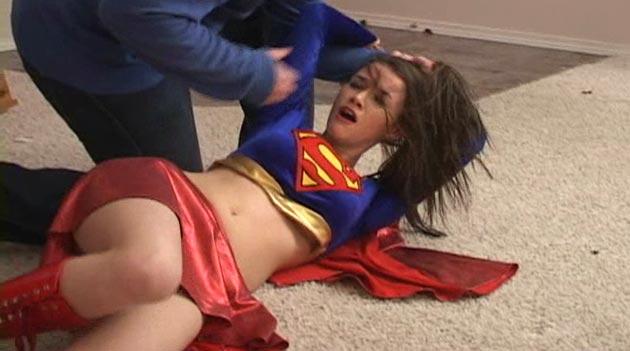 "Punished Heroines' ""S.N. Uncut"" (2006 Re-Master)"