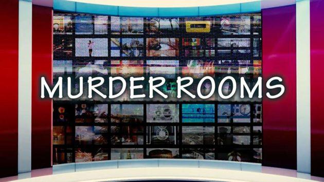 Anastasia-Pierce-Murder-Rooms-1