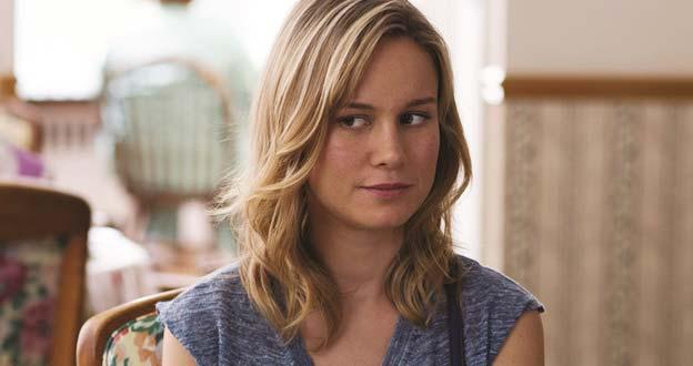 Brie-Larson-Captain-Marvel-2