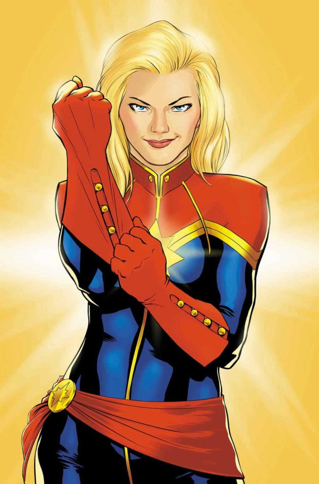Brie-Larson-Captain-Marvel-6