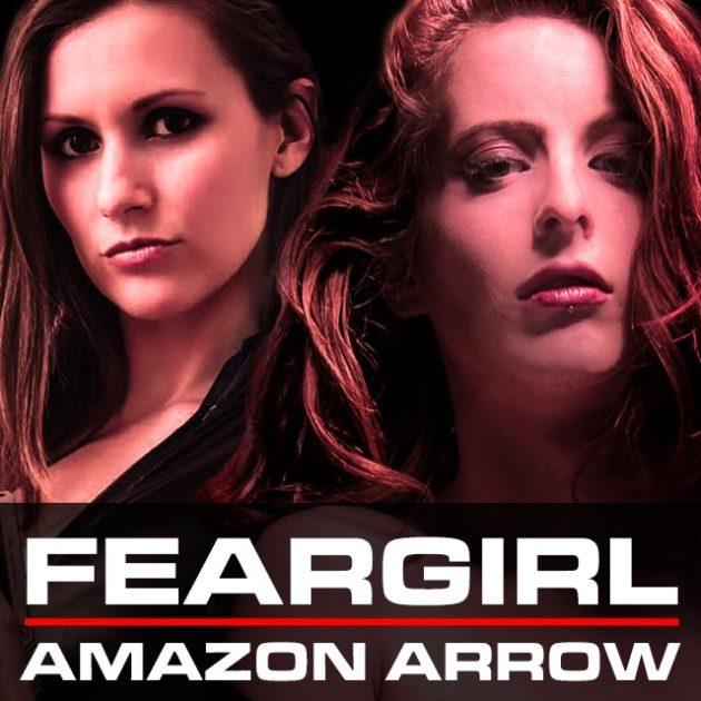 Feargirl-Indiegogo-1