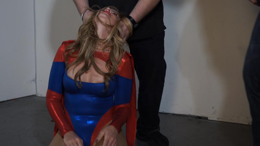 super hot naked pussy and tits of princess diana
