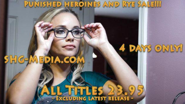 Rye-Sale-July-2016-1