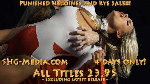Rye-Sale-July-2016-4