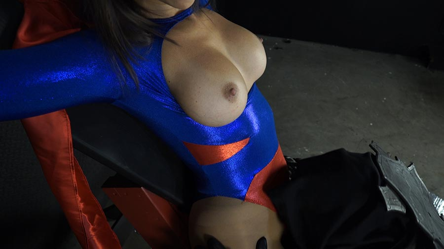 Alexis wants to show you how much she misses you 9
