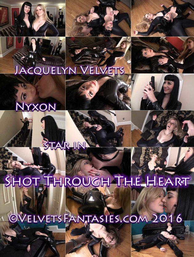 jacquelyn-velvets-shot-through-the-heart