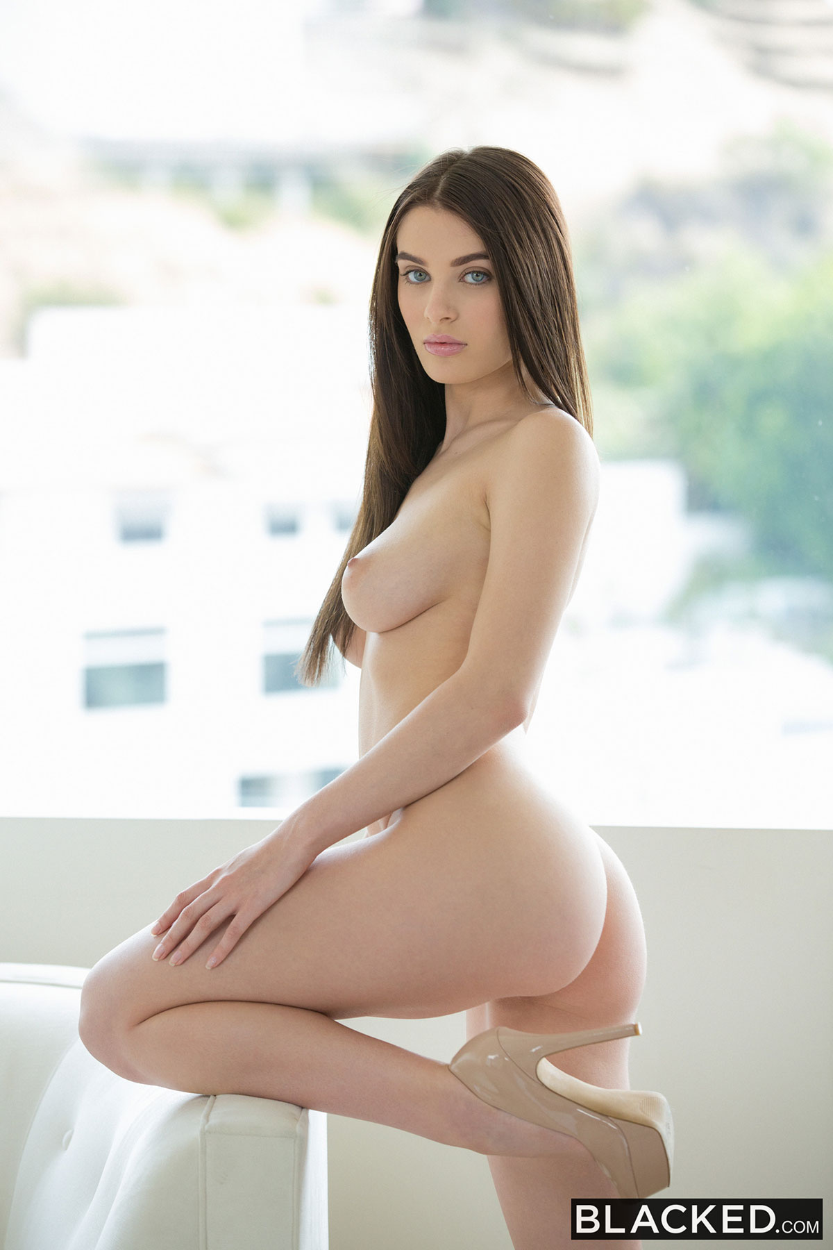 Lana rhoades pictures