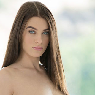 Punished Heroines Offers Custom Videos with Lana Rhodes