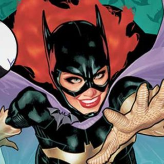 "Joss Whedon to Direct ""Batgirl"""