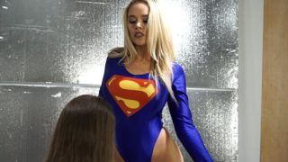 """""""Super Addict"""" from Punished Heroines"""