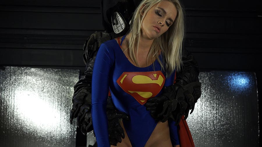 UPDATED! Public Disgrace 2 from TheRyeFilms - Heroine Movies