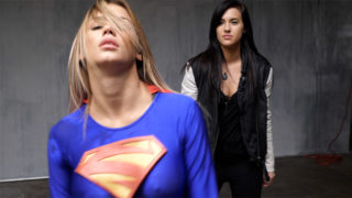 Heroine Movies Custom Videos