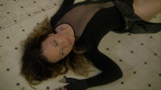 """""""FearGirl: Elle Max"""" + Custom Scene Offer from Steve Noir"""