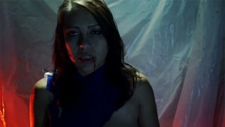 "UPDATED! ""Venture No More"" from Lucia Films"
