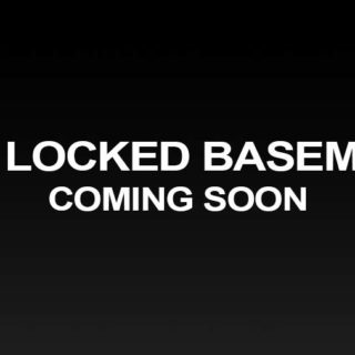 """The Locked Basement"" - New Production Company"