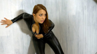 """""""Agent Coco 2"""" from Heroine Movies (Now Available)"""