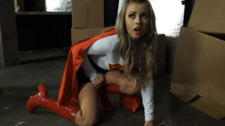 "Lexi Belle in ""Pubic Disgrace 5"" from TheRyeFilms"