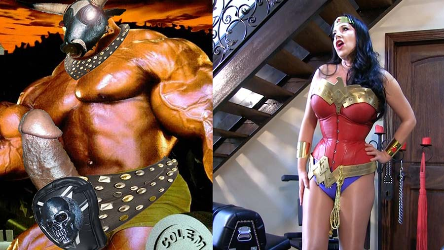 Showing Porn Images For Big Wonder Woman Porn