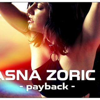 """Jasna Zoric 3: Payback"" from Damien Wagner"