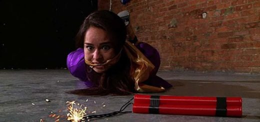 Action Cosplay & Kandy Crisis: Flash Sales!