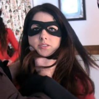 """Hannah Perez in """"Double Take"""" at my Clips4Sale Store"""
