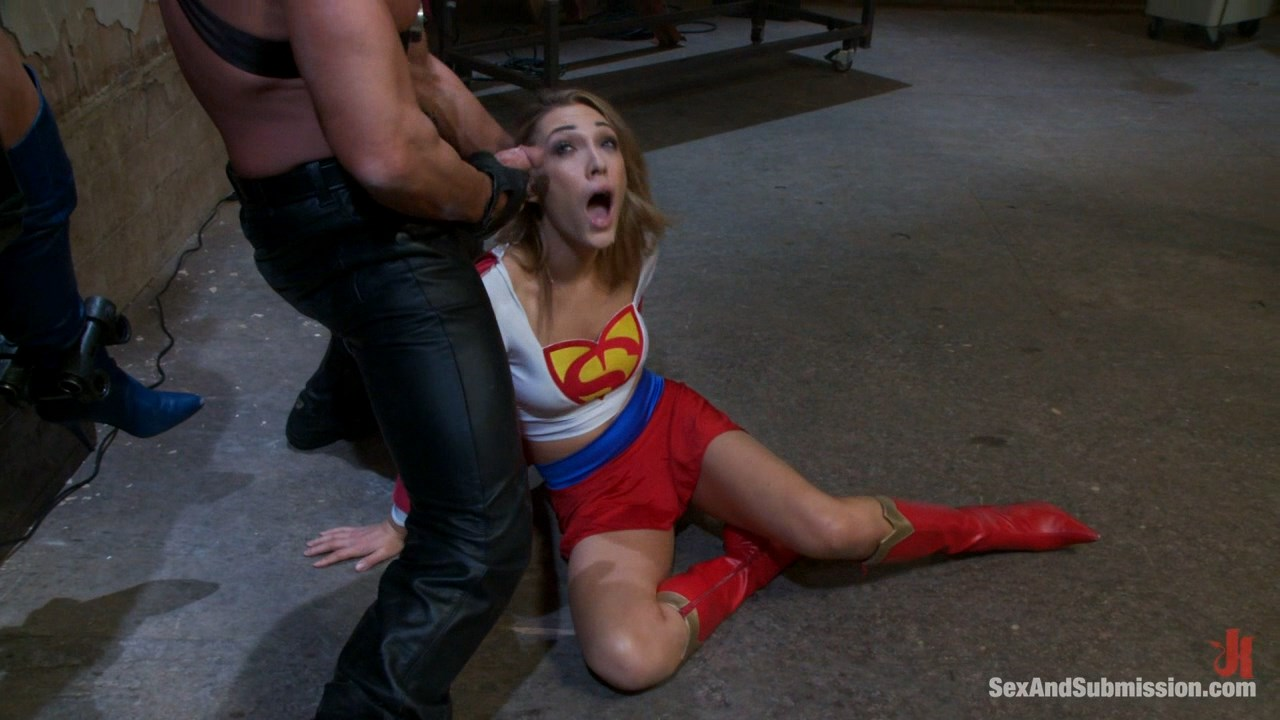sexandsubmission- broken heroines (Lily Labeau)(Dee Williams).mp4_snapshot_26.23_[2019.04.18_12.30.13].jpg
