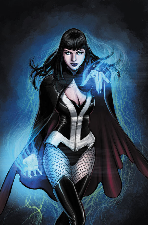 Justice_League_Dark_Futures_End_Vol_1_1_Present_Textless.jpg