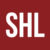 Profile picture of SHL
