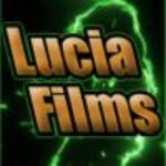 Profile picture of -LuciaFilms-